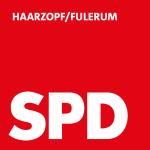 Logo: Philipp Rosenau